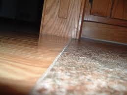 seaming vinyl sheet flooring meze