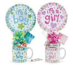 gift mugs with candy get our burtonandburton gift mug assortment so you may shower