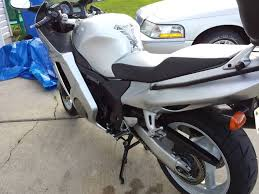 2002 honda cbr for sale 62 used motorcycles from 2 515