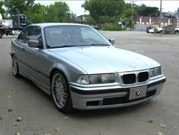 used bmw for sale near me used 1992 bmw e30 3 series 82 94 325i convt for sale in