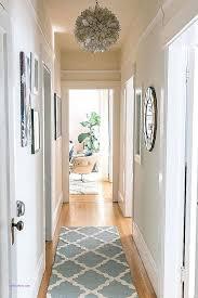wall decorating wall decor luxury decorating hallway walls decorating hallway