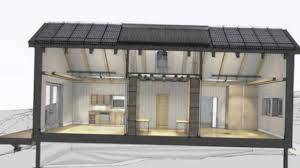 house plan barn house plans prefab barn homes premade barns homes