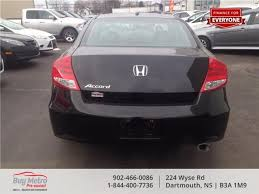 2012 honda accord ex l with navigation 2012 honda accord ex l coupe at with navigation at 17995 for sale