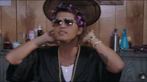 husband forced to sleep in hair rollers the bruno mars thread part 10 bruno buys a new house post 194
