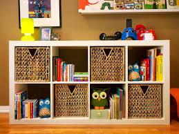 Storage Shelf Ideas by Nursery Bookshelf Ideas Child Pinterest Nursery Babies And