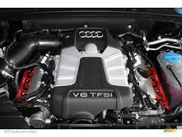 audi s4 v6 supercharged 2013 audi s4 3 0t quattro sedan 3 0 liter fsi supercharged dohc 24
