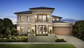 Home Designs 2015 Mesmerizing Ideas Home Design Simply Simple Home