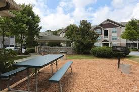 Four Bedroom Houses For Rent In Atlanta Ga Atlanta Ga Apartments For Rent Realtor Com