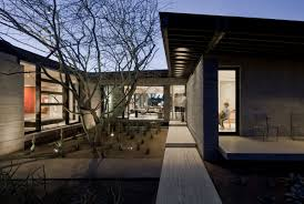 dwell desert residence collection of 9 photos by tennen studio
