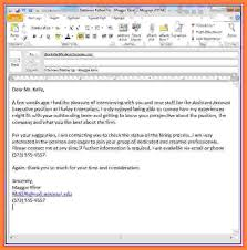 follow up email followup template content followup emailserving