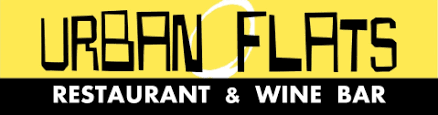 Winter Garden Jobs - urban flats server job listing in winter garden fl 34011587