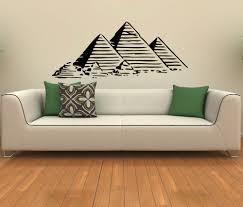 Egyptian Style Home Decor Egyptian Wall Decor Wondrous Ancient Egyptian Wall Decorations