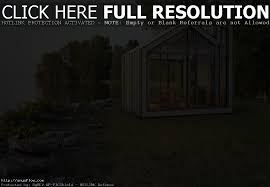 top s for ing a tiny home house las casitas images on excellent