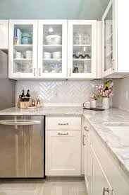 small kitchen design ideas uk best small kitchen designs ideas on layouts and kitchens table