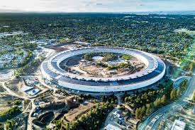 glowing apple park preview fails to address silicon valley s housing