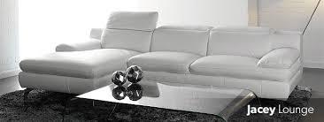 Nick Scali Sofa Bed White Leather Sofa Nick Scali Furniture Pinterest White