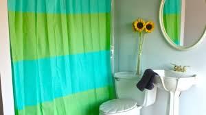 Small Shower Curtain Rod Best 25 Shower Stall Curtain Ideas On Neutral For Small