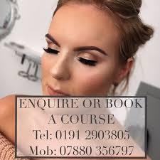 makeup course makeup course mink studios