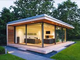 Home Design For Single Story Home Extensions Cool Home Extension Ideas And Designs Youtube