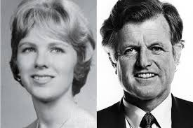 Chappaquiddick Ted Victim S Family Hopes Chappaquiddick Will Reveal On Ted
