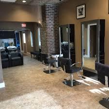 freedom hair salon 11 reviews hair salons 465 main st