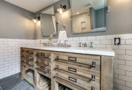 The Overwhelmed Home Renovator Bathroom by Nj Home Remodeling Designs Tips And Ideas To Inspire