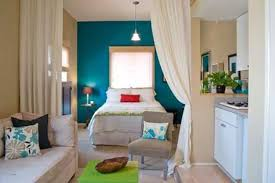 Studio Apartment Design Ideas by Design Ideas Modern Concept Very Small Apartment Very Small