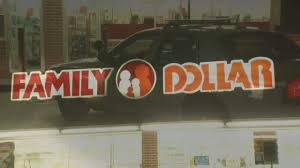 police look for two who robbed a tulsa family dollar store