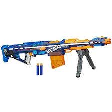 black friday nerf guns amazon com nerf n strike mega centurion toys u0026 games