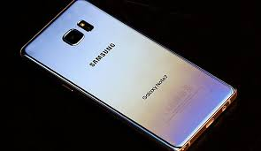 note 7 fan edition galaxy note 7 fan edition price release and everything you