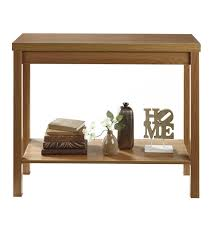 Gumtree Console Table Console Table Nocolour M Versace Console Table Contemporary