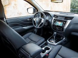 nissan accessories south africa nissan np300 navara 2016 pictures information u0026 specs