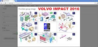 volvo l70c wheel loader factory workshop service repair manual