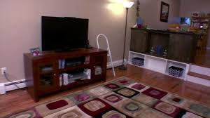 Living Room Ideas On A Budget How To Begin A Living Room Remodel Hgtv