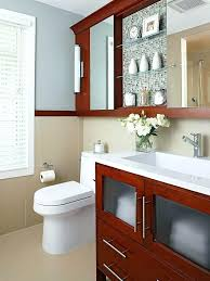 bathroom cabinets for small spaces small bathroom storage ideas storage amp organizing decorating your