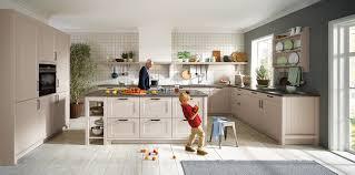 schller kche schuller canto kitchen find out about schuller kitchens range of