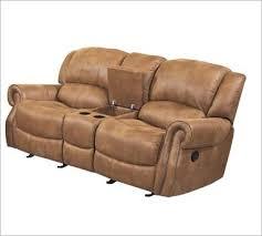 best sofa for watching tv best sofa for watching tv home the honoroak