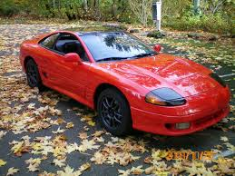 dodge stealth red primus101 1993 dodge stealth specs photos modification info at