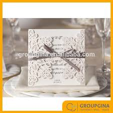 Lace Wedding Invitations Lace Wedding Invitations Lace Wedding Invitations Suppliers And