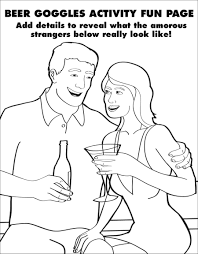 coloring book funny coloring books coloring page and coloring