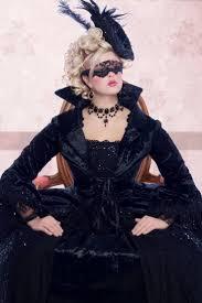 halloween wedding costumes 33 best gothic dark and punk fashion images on pinterest punk