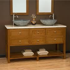 Bamboo Vanity Bathroom Bathroom Sink Modern Bathroom Sinks Metal Bathroom Vanity Narrow