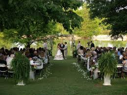 wedding venues tupelo ms tbrb info - Wedding Venues In Mississippi