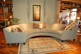 High End Leather Sofas High End Leather Sofas And Luxury Furniture High End Home