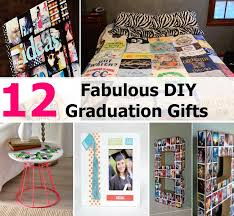 graduation gifts for friends diy graduation gifts for friends srm stickers diy graduation
