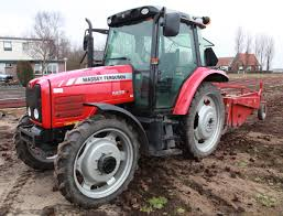 massey ferguson 5435 google search tractors made in france