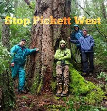 post u2014 klamath siskiyou wildlands center