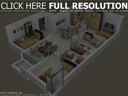 Make 3d Home Design Online by The Five Reasons Tourists Love 3d Home Interior Design Online Free