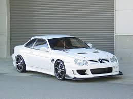 lexus financial services cedar rapids iowa lexus sc300 or mbsl55