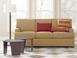 Used Sofa Set For Sale by Cort Brighton Buy Used Furniture From Cort Clearance